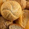 «Ирексол Стандарт» улучшитель хлебопекарный