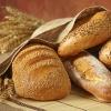 «Ирексол» улучшитель хлебопекарный