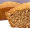 «Кейк Злаки» смесь кондитерская