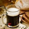Концентраты для квасных, сокосодержащих и чайных напитков