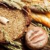 «Корнкнакер» смесь для хлебобулочных изделий