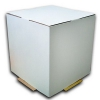 Коробка для заказных тортов