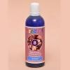 1 Красители гелевые жирорастворимые «Kreda-F»