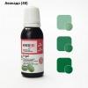 1Красители гелевые водорастворимые «Kreda S-gel»