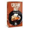 Крем на растительных маслах «Creamart» 26%