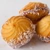 «Кукифабис» улучшитель хлебопекарный