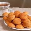 «Кукимикс» улучшитель хлебопекарный