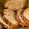 «Кукуруза Микс» смесь для хлебобулочных изделий