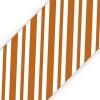 Лента бордюрная «Диагональ»