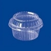 Емкость полимерная М-195 (круг)