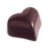 MA 1526 Форма для конфет «Сердце»