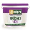 Майонез «Провансаль классический 60%» СолПро