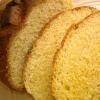 «Майсмакс» смесь для хлебобулочных изделий
