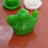 Мармелад фигурный «Чайник»