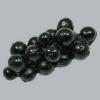 Мармелад фигурный «Черная смородина»