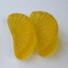 Мармелад фигурный «Лимон дольки»