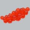 Мармелад фигурный «Красная смородина»