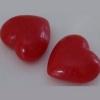 Мармелад фигурный «Сердце»