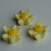 Мармелад фигурный «Цветы Нарцисс»