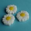 Мармелад фигурный «Цветы Ромашка»