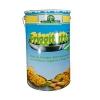 Масло пальмовое «Фриджитутто»