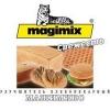 «Мажимикс с белой этикеткой» (свежесть) улучшитель хлебопекарный