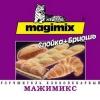 «Мажимикс с фиолетовой этикеткой» (слойка + бриошь) улучшитель хлебопекарный
