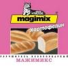 «Мажимикс с розовой этикеткой» (картофелин) улучшитель хлебопекарный