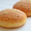 «Мажимикс Софт Гамбургер Банс» улучшитель хлебопекарный