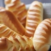 «Мажимикс Софт Милк Банс» улучшитель хлебопекарный