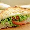 «Мажимикс Софт Сэндвич Брэд» улучшитель хлебопекарный