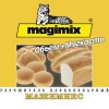 «Мажимикс с желтой этикеткой» (объем + мягкость) улучшитель хлебопекарный