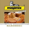 «Мажимикс с золотой этикеткой» (сдоба) улучшитель хлебопекарный