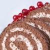 «Мелла Бисквит какао» смесь кондитерская