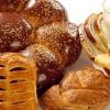 «Мелла ФГ Плюс» улучшитель хлебопекарный