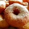 «Мелла Хефепрофи» смесь для хлебобулочных изделий