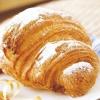 «Мелла Круассан» смесь для хлебобулочных изделий
