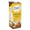 Миндальный напиток «OraSi Mandorla» (ОраСи Мандорла)