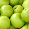 Повидло яблочное «Одоевские консервы»