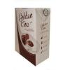 Шоколадный напиток «Голден чок»