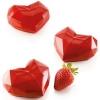 ORIG110 Силиконовая форма «Оригами 110»
