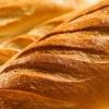 «Панифарин» улучшитель хлебопекарный