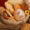 «Панифреш» улучшитель хлебопекарный