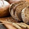 «Паноплюс Дарк» смесь для разнозернового хлеба