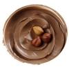 Паста «Буренка» шоколадно-ореховая