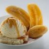 Паста десертная «Делипаст Банан»