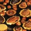 Паста шоколадно-ореховая «Ноччолита Супрем»
