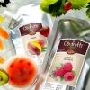 Паста-пюре фруктовая «Конфрутти натур»