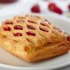 «Пиа-до-микс» смесь для хлебобулочных изделий