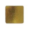 Подложка квадратная картонная (золото)